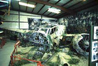 一式陸上攻撃機の画像 p1_2